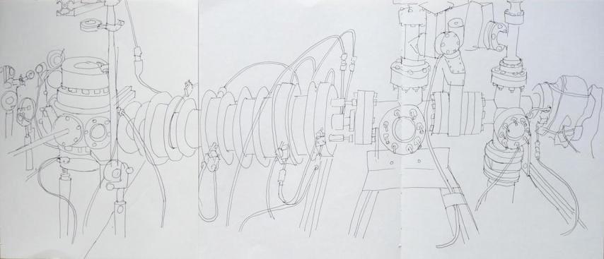 drawing+web.jpg
