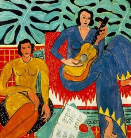 7.08.+Matisse+said.jpg