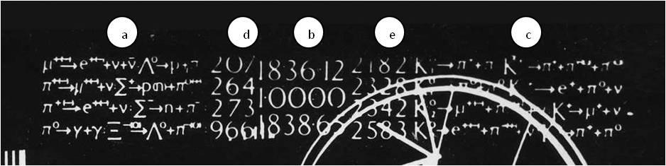 Equations1.jpg