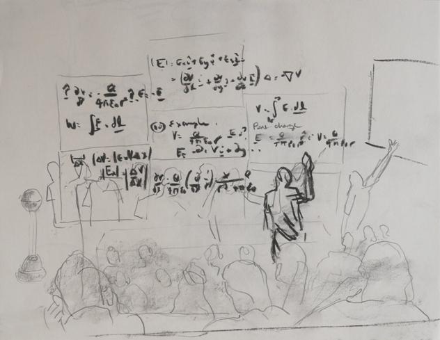 em+lecture.jpg