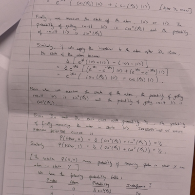 QI+web+4.jpg