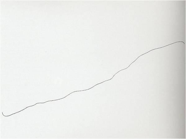 miro+line.jpg