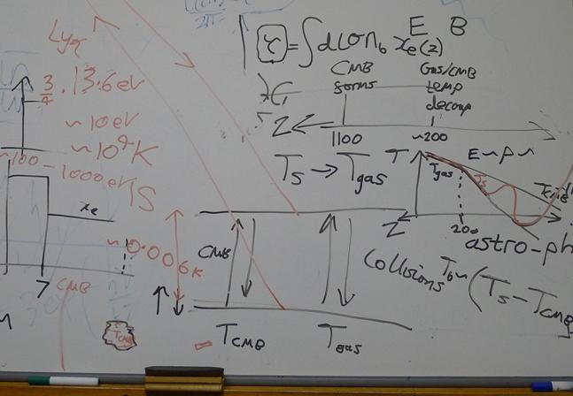 jonathan+pritchard+board+web.jpg