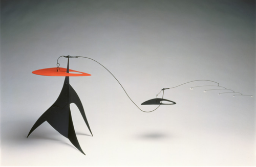 Alexander+Calder+-+Littel+Parasite+1947.png