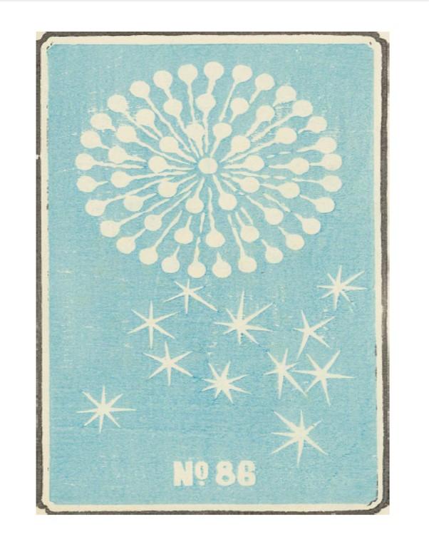 FW 86.jpg