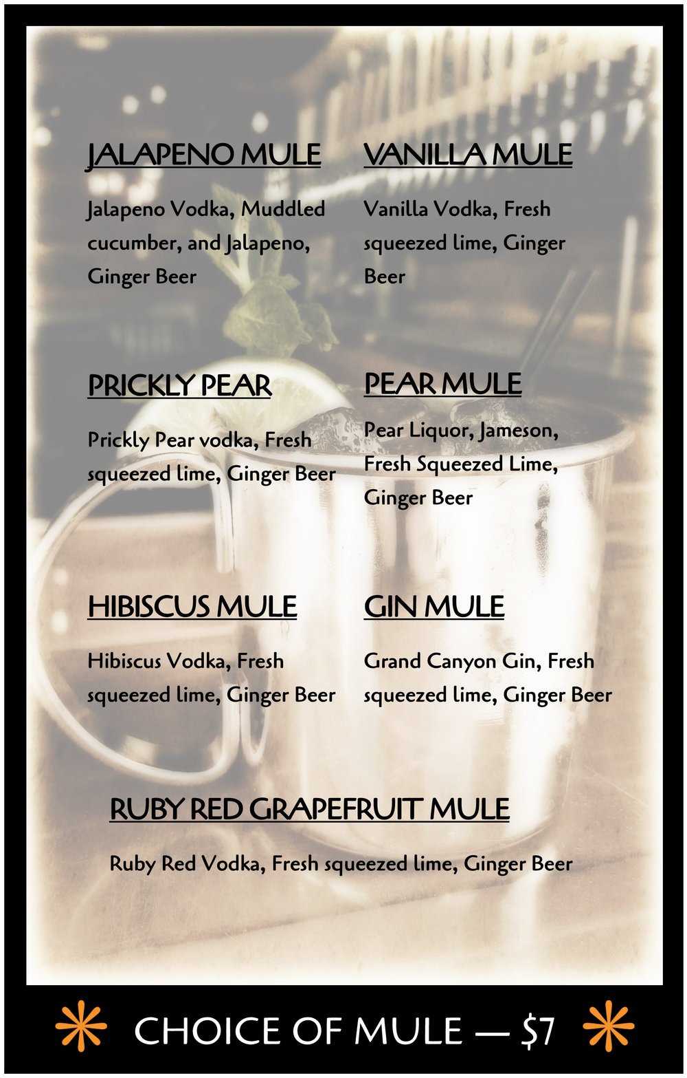 drink-menu-mules_2019.01.jpg