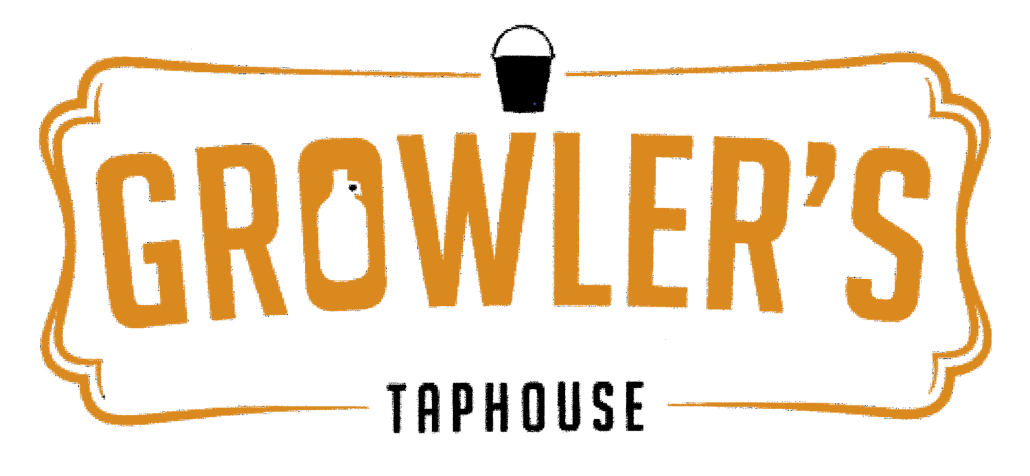 Growlerstaphouseaz.com