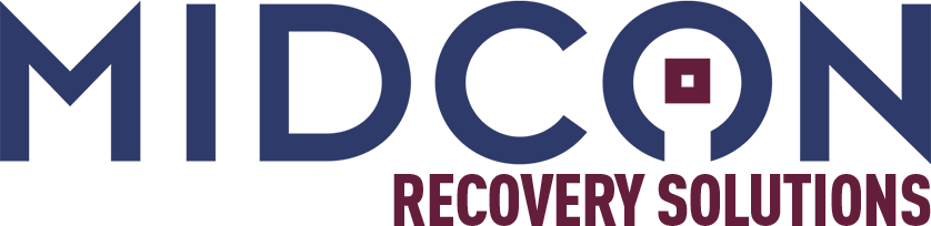 MIDCON Recovery Solutions