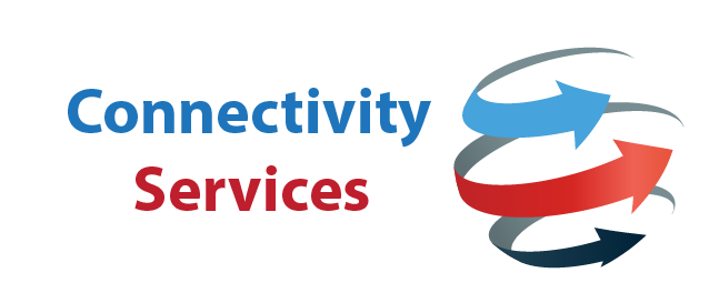 Connectivity Services