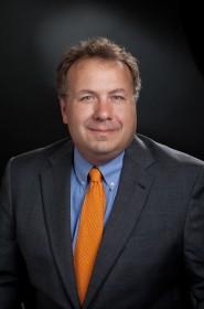Kurt Kraft