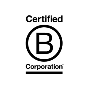 BCorpCIRCLE(1).png