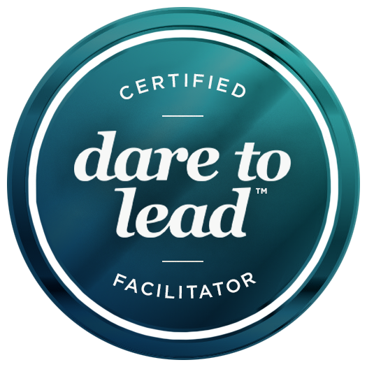 Certified-DTL-Facilitator-Seal.png