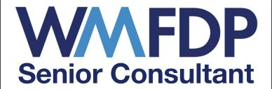 Senior Consultant Logo.png