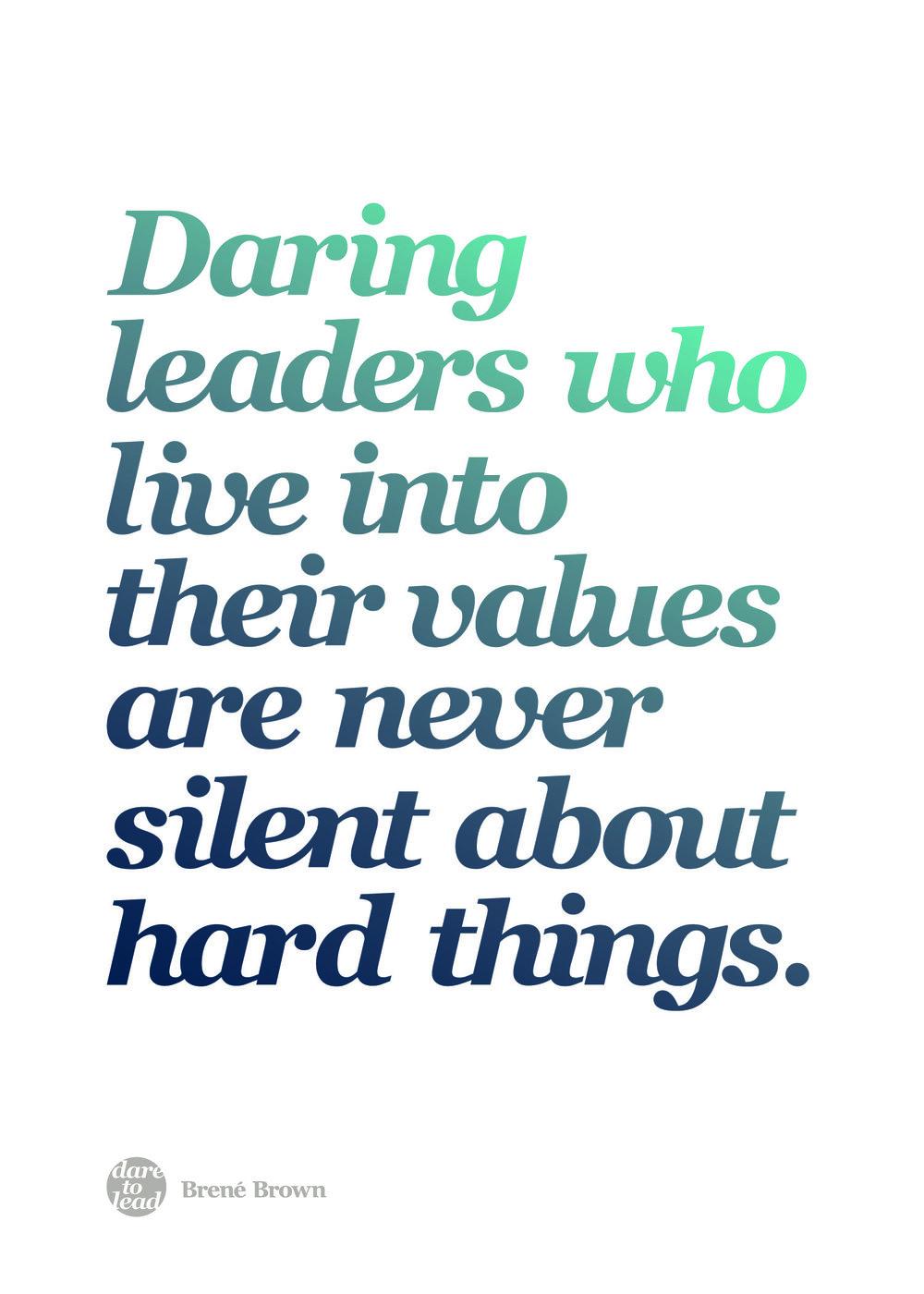 Art-Prints-Daring-leaders-who...jpg