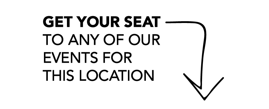 get your seat-01.jpg