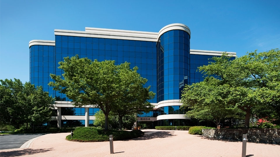 Prince George's County Commercial Real Estate for Lease -