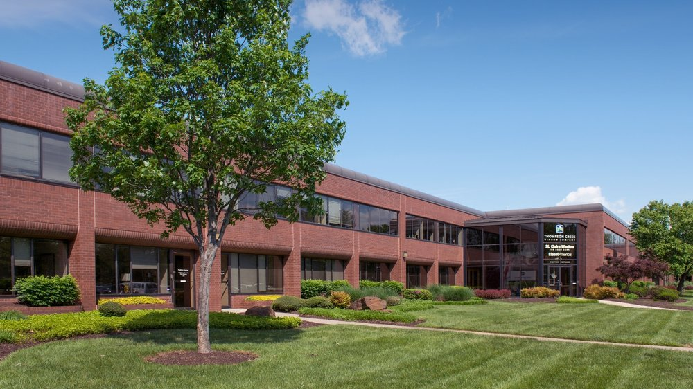 Prince George's County Commercial Real Estate for Sale -