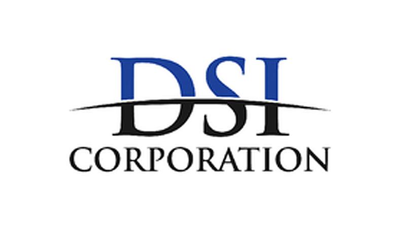 Dynamic Service Integration Corporation -