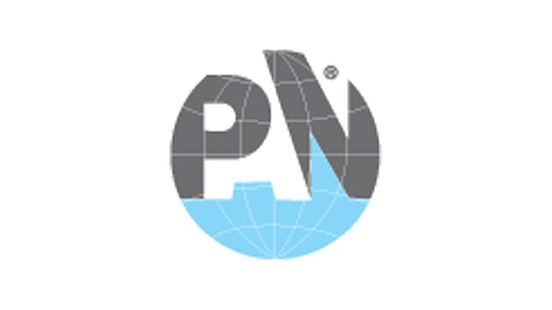 Pan Services, LLC -