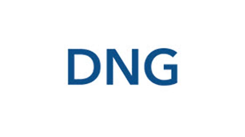Digital Network Group /KP Scholars Program/Kinetic -