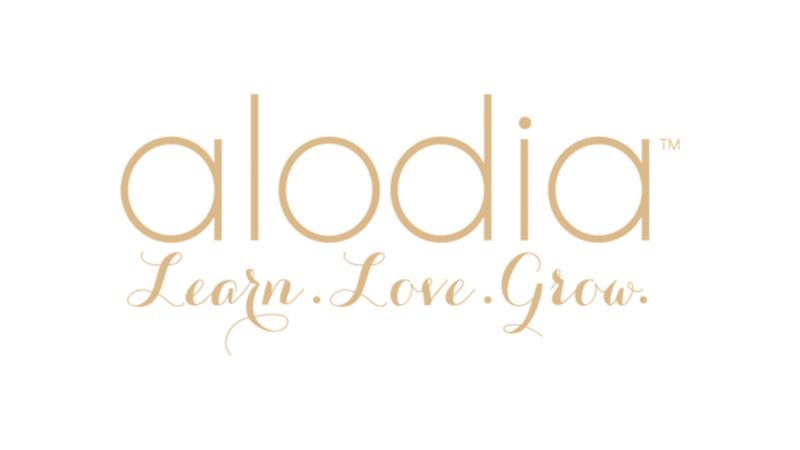 Alodia Hair Care -