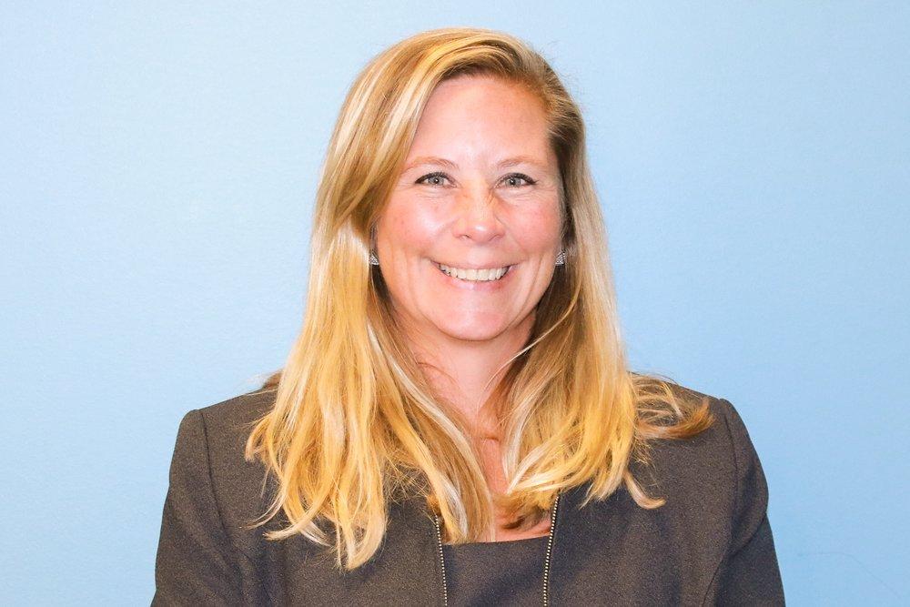 Heather Tinelli - Director of Business Development301-583-4617
