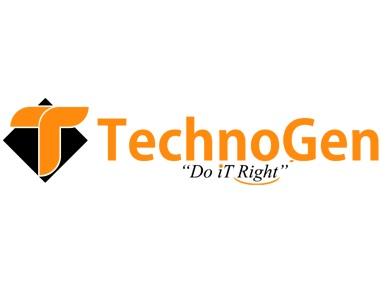 TechnoGen -