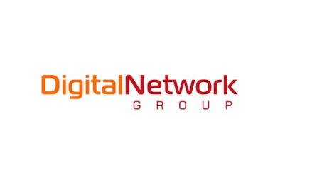 Digital Network Group/KP Scholars Program/Kinetic -