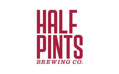 sponsor- half pints.jpg