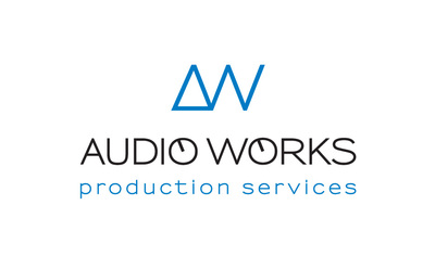 sponsor- audio works.jpg