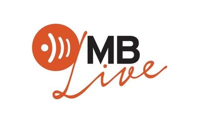 sponsor- mb live.jpg