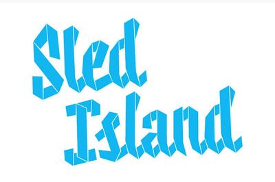 festival partner- sled island.jpg