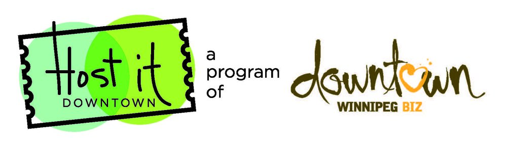 host it downtown logo a program of dbiz.jpg
