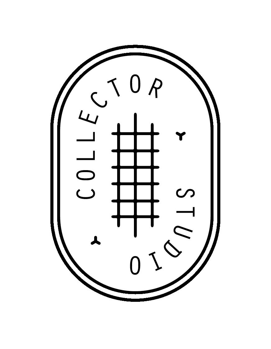 CS_Logo_W-Blk-06.png