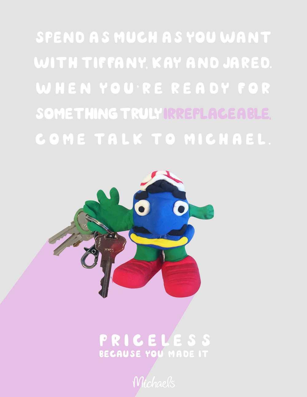 MICHAELS 4.jpg