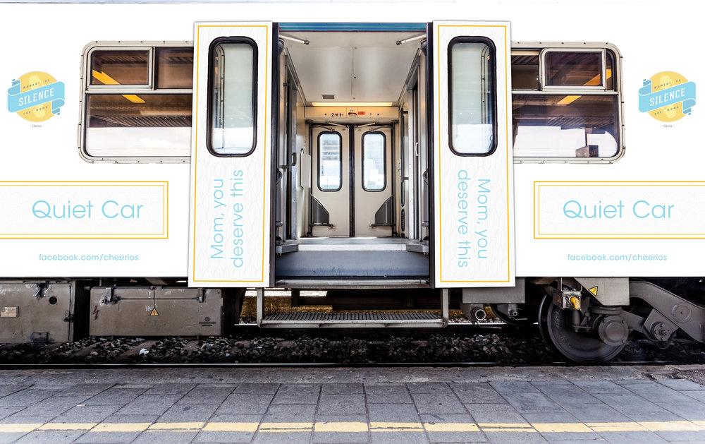 Train-Silence.jpg