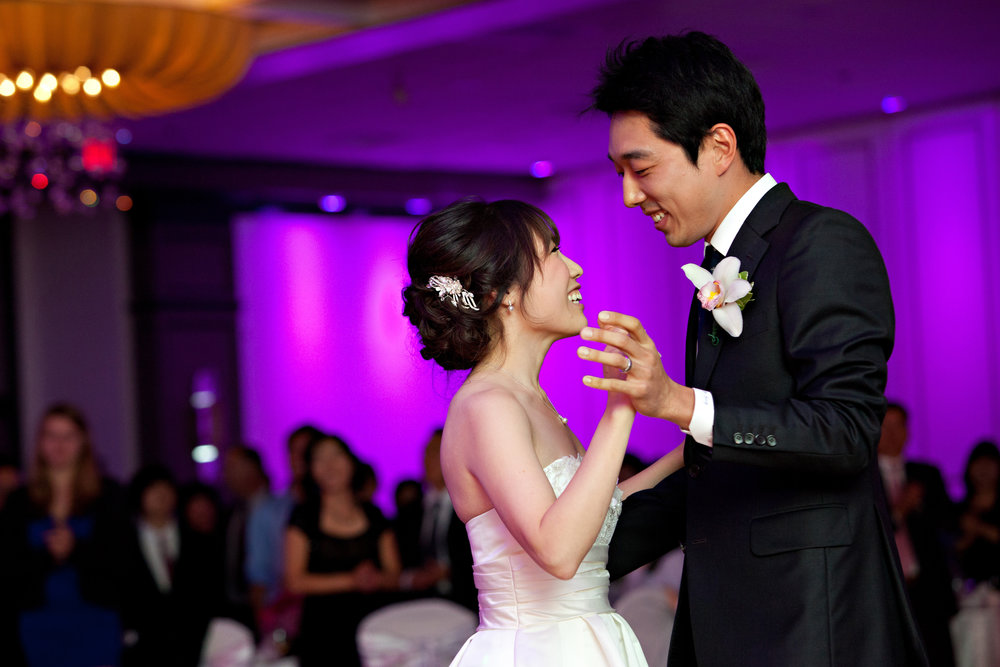 DebbiSeongWookWedding-094.jpg