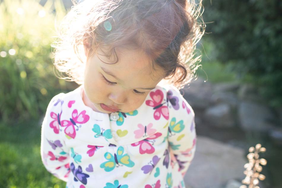 San_Francisco_Family_Kids_Photography-03.jpg