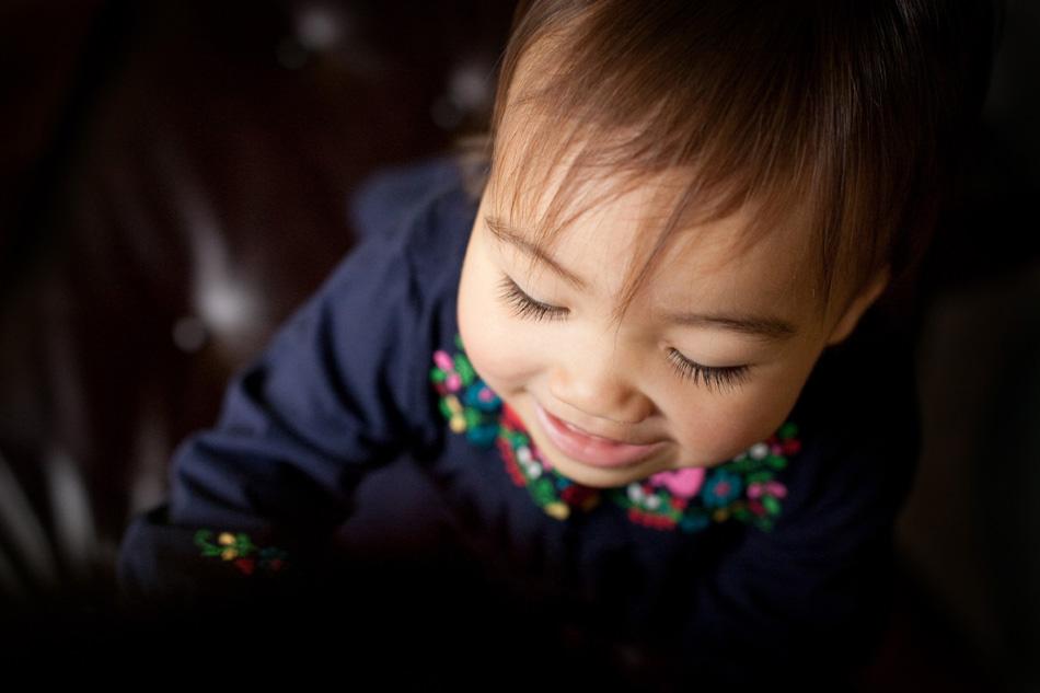 San_Francisco_Family_Kids_Photography-08.jpg