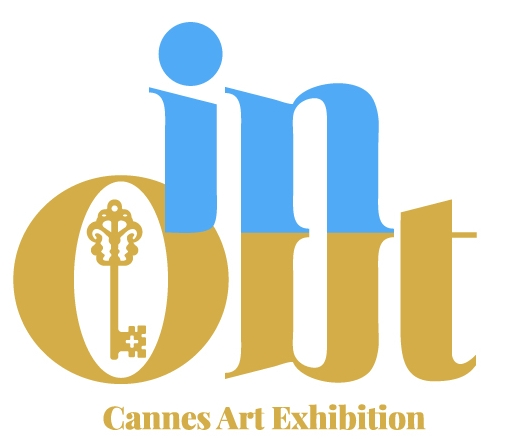inOut Exhibition