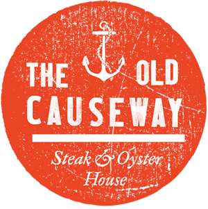 Old Causeway Steak and Oyster House