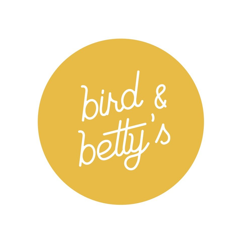Introducing Bird and Betty's in Beach Haven.