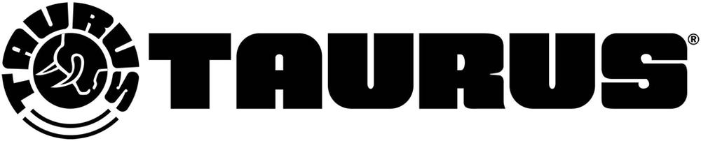 taurus-logo.png