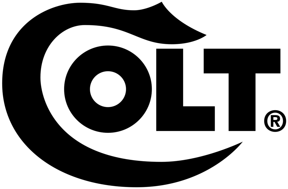 1280px-Colt_logo.png