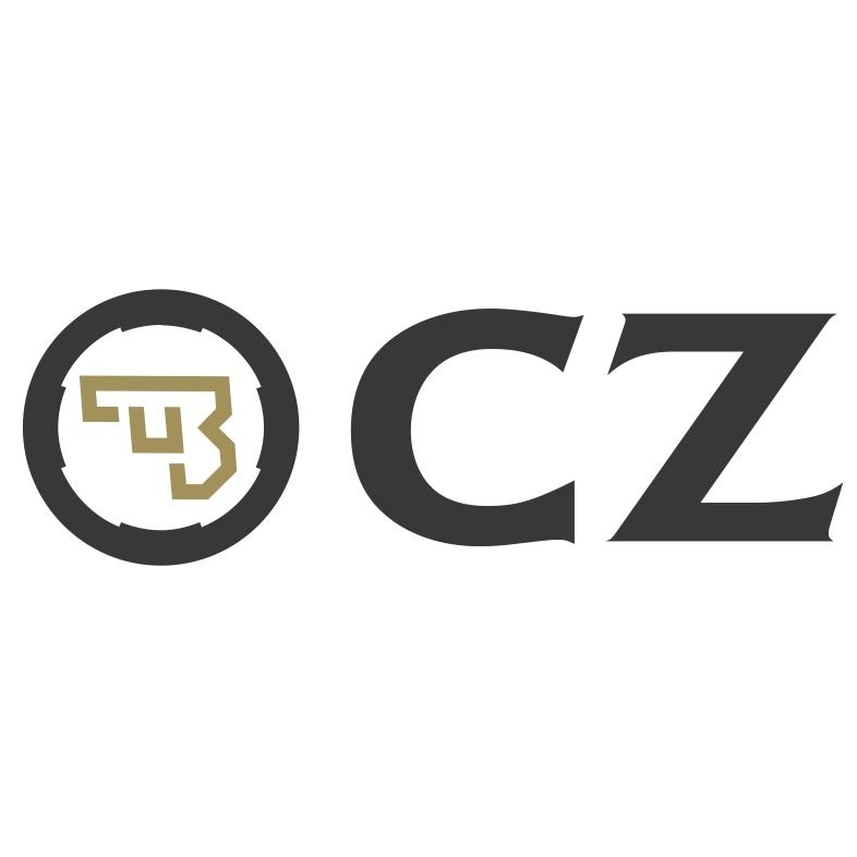CZ-Logo-2013.jpg