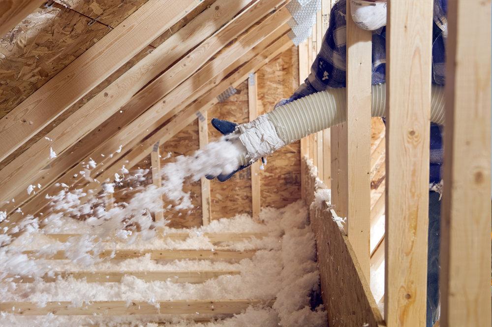 attice-insulation-112917.jpg
