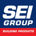 A proud subsidiary of       SEI Group, GA, LLC