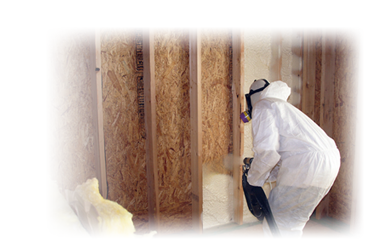 foam-insulation-contractors.png