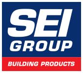 A proud subsidiary of SEI Group, LLC.