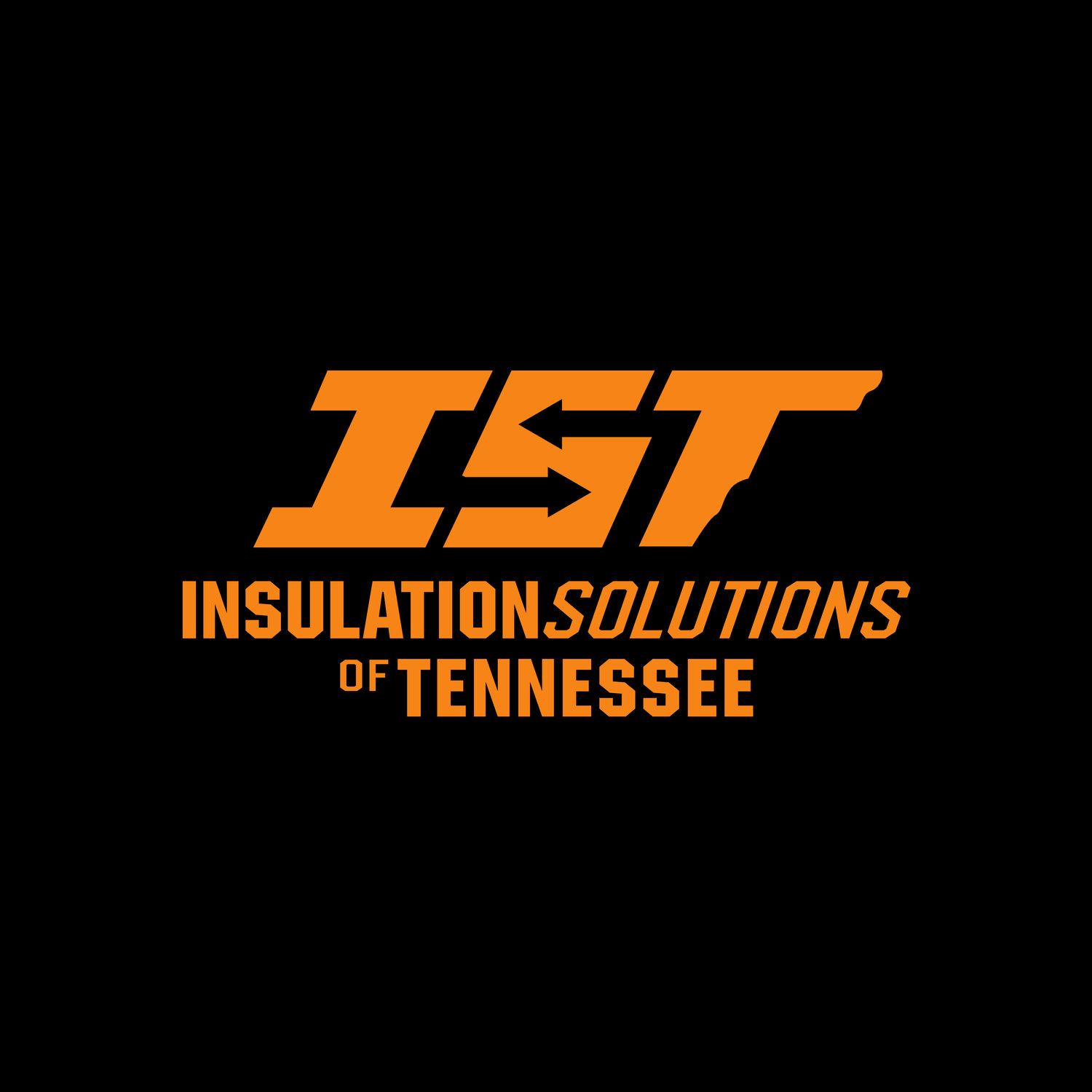 Insulation Solutions of TN, LLC